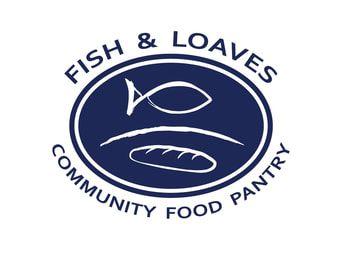 Fish & Loaves Community Food pantry