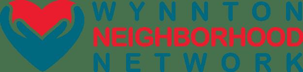 Wynnton Neighborhood Network