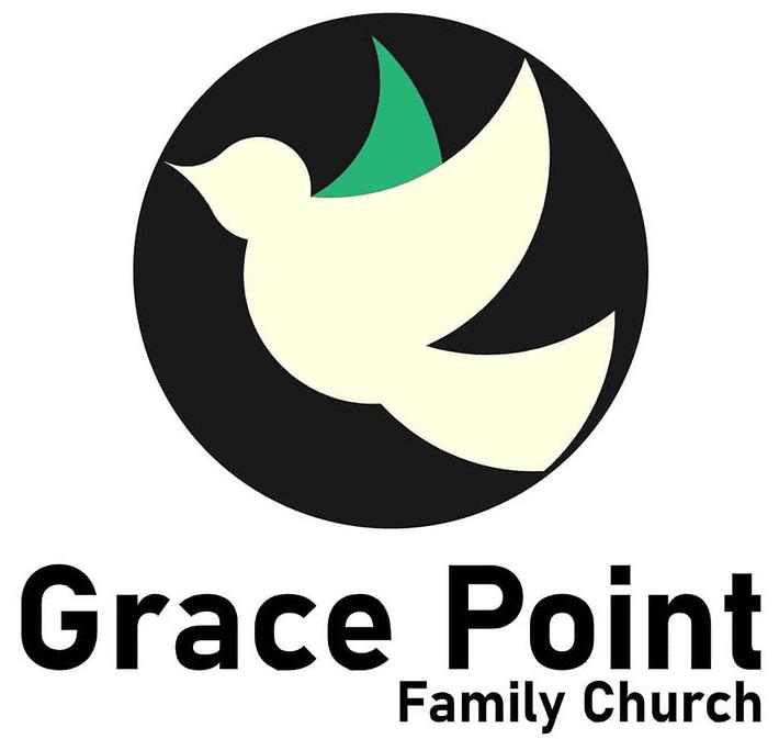 Grace Place Food Pantry