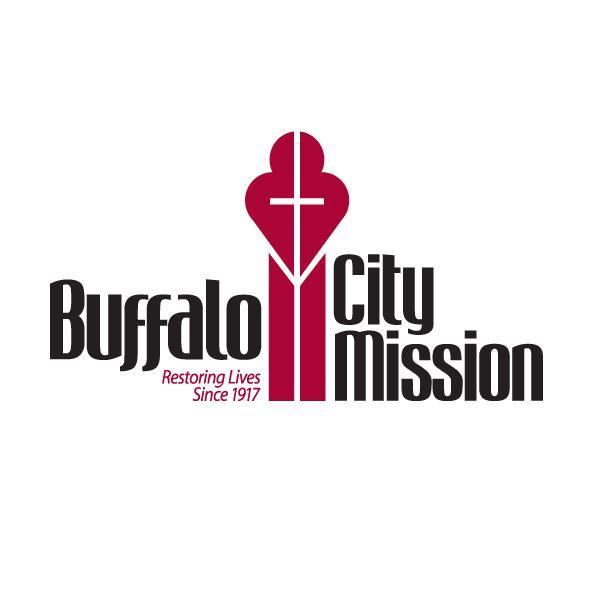 Buffalo City Mission - Agape Shop