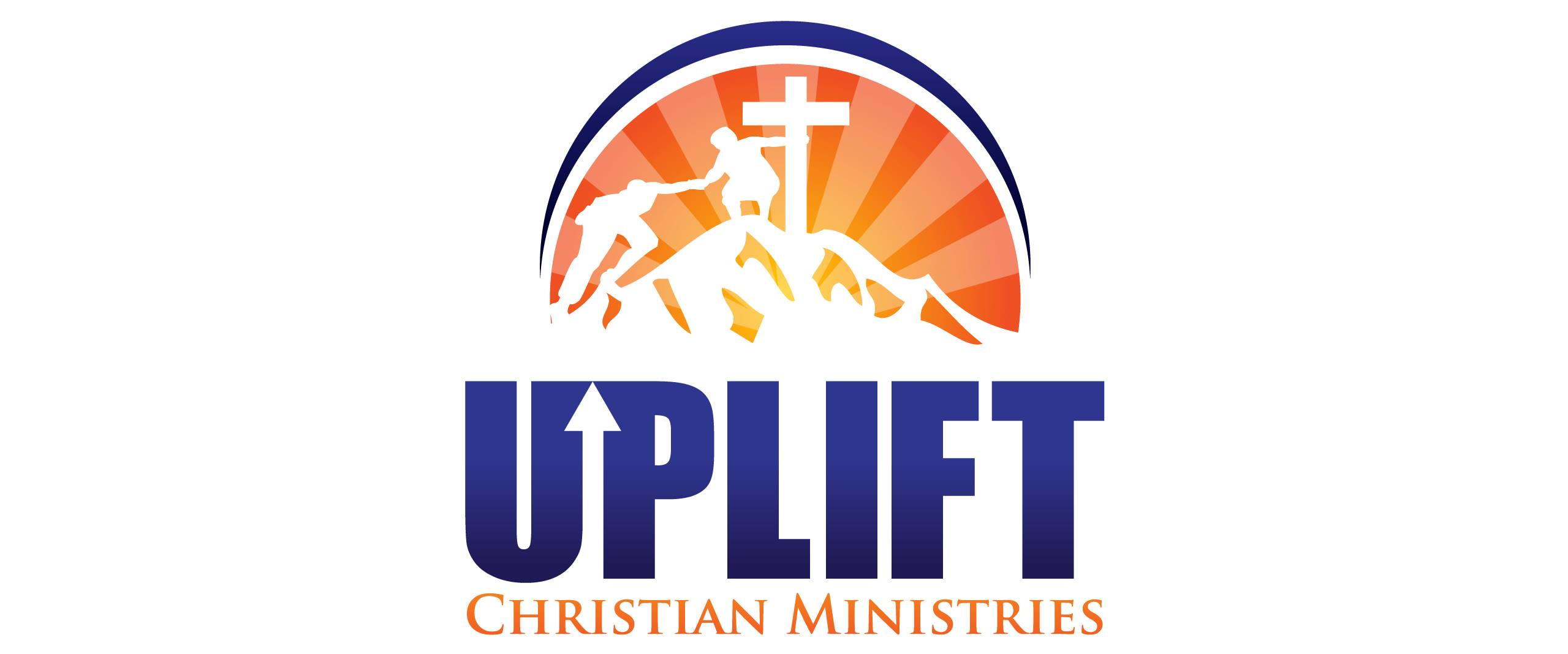 Uplift Community Food Pantry