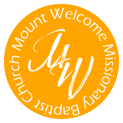 Mount Welcome Missionary Baptist