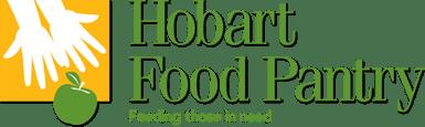 Hobart Food Pantry