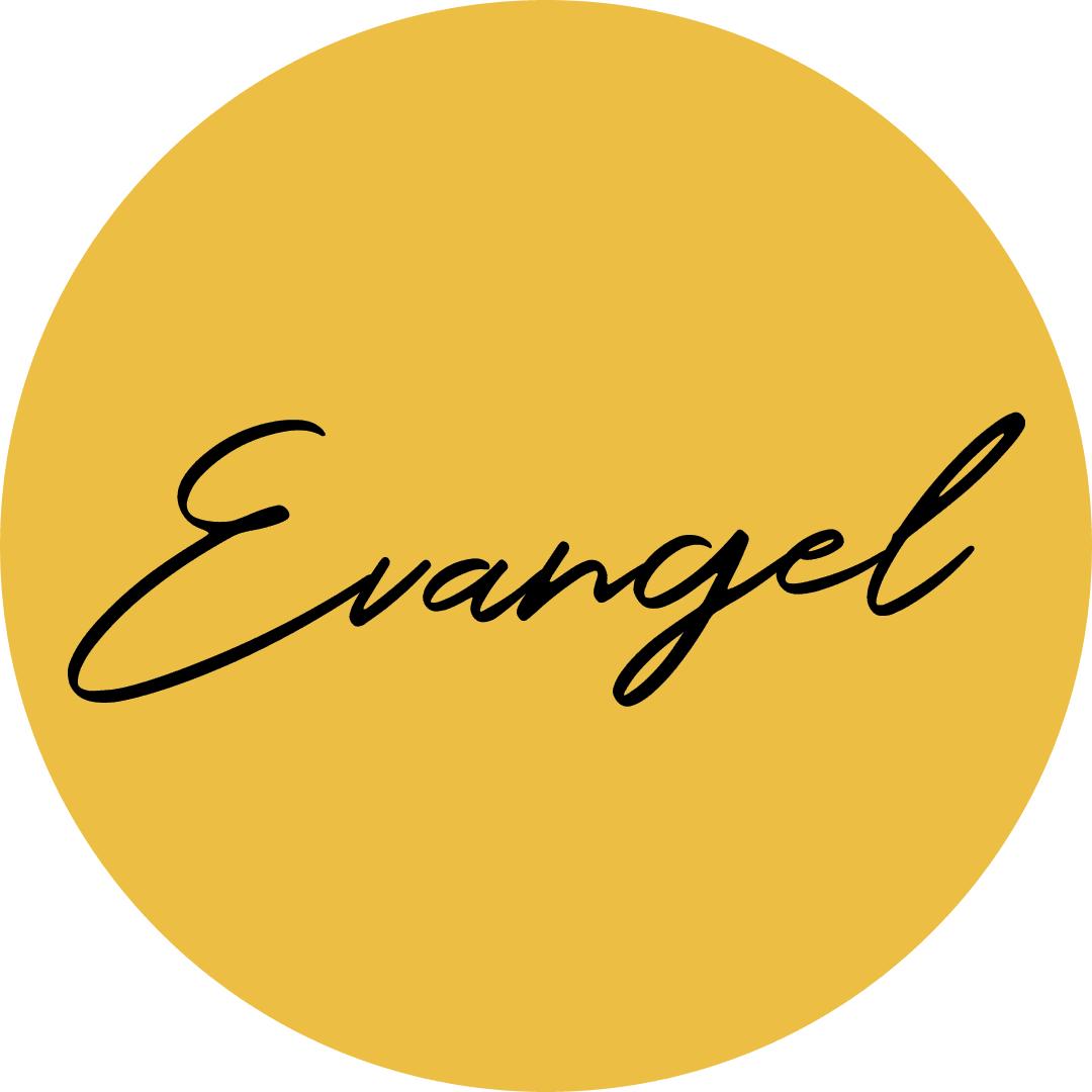 Evangel Temple Samaritan House