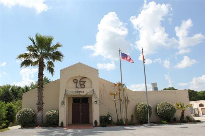 Sikh Gurdwara of Tampa Bay | Church Temple Food Distribution
