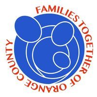 Families Together of Orange County - Food Pantry