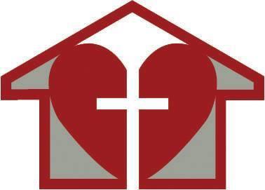 Detroit Friendship House - Hamtramck Harvest House