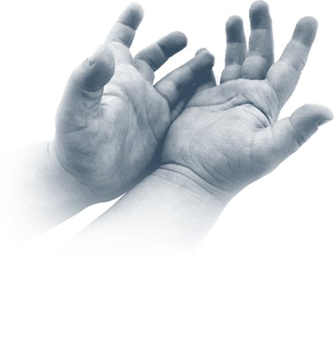 God's Helping Hands of Michigan