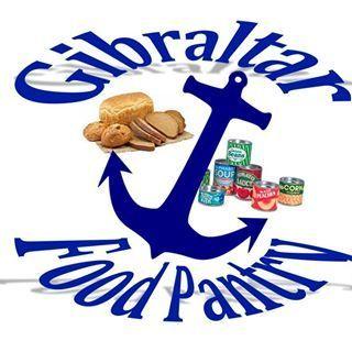 Gibraltar Food Pantry