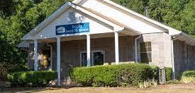 Ecorse Seventh-day Adventist Church