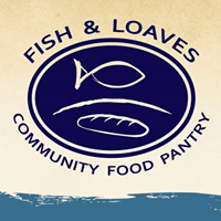 Downriver Fish and Loaves