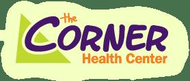 Corner Health Center