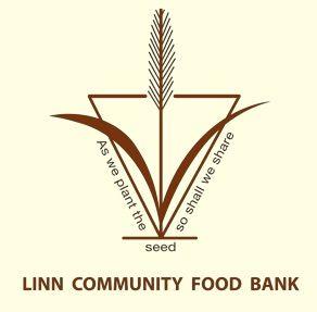 Linn Community Food Bank