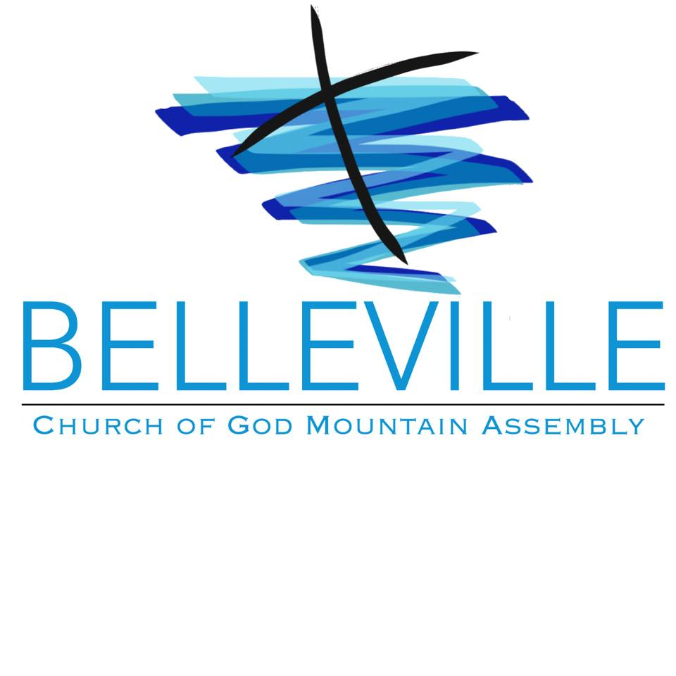 Church of God Mountain Assembly