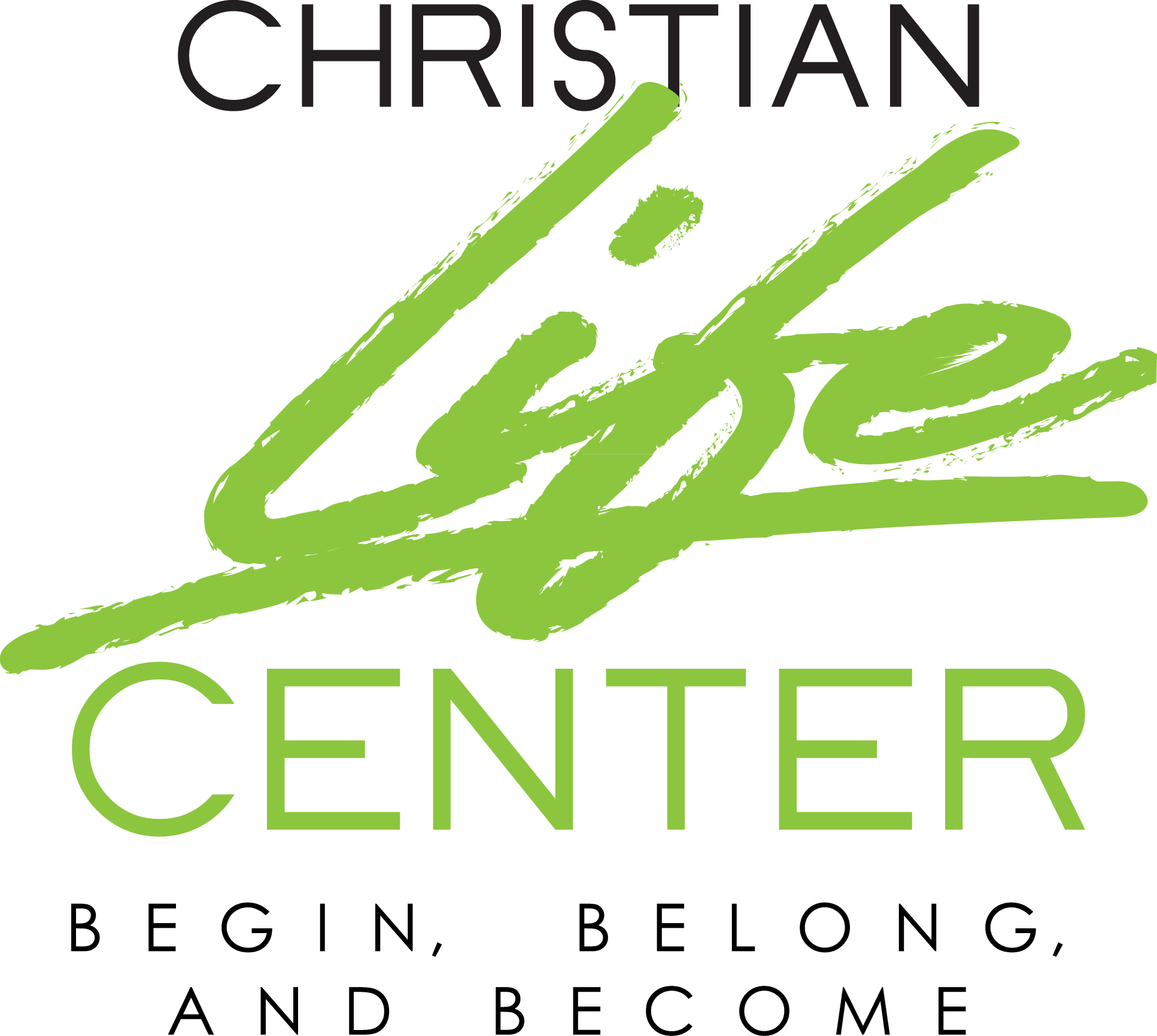 Christian Life Center Church