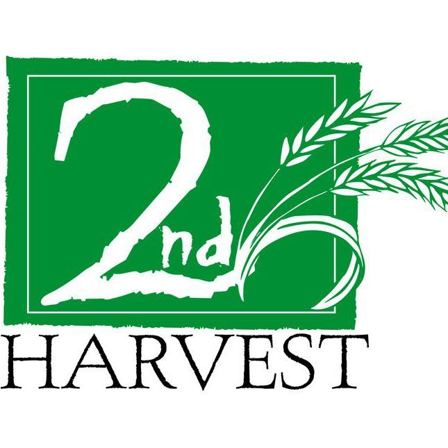 Second Harvest Food Bank Tri-Cities - Pasco