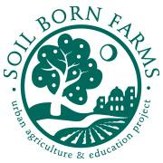 Soil Born Farms Urban Agriculture Project