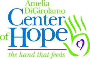 Center of Hope/Christian Cupboard