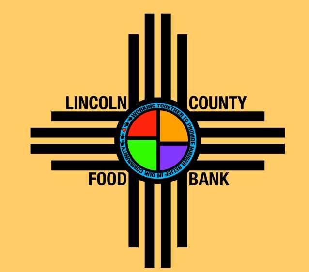 Lincoln County Food Bank