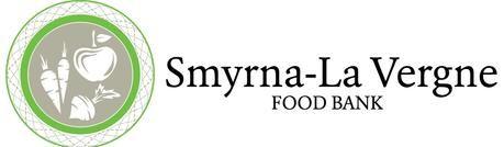 Smyrna Lavergne Food Bank