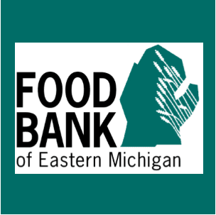 Food Bank of Eastern Michigan