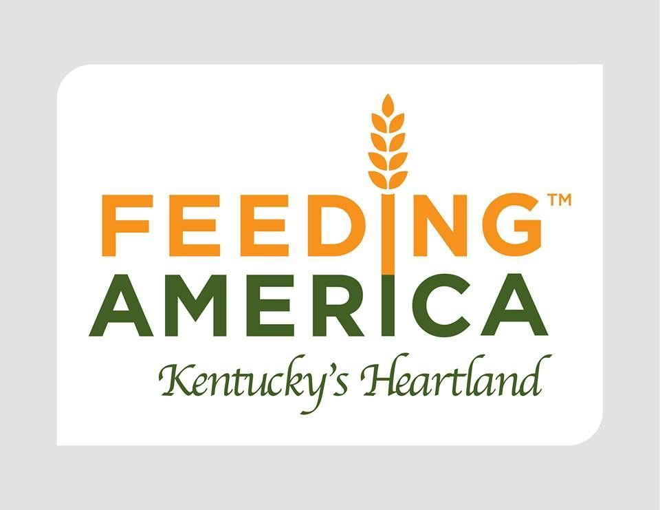 Americas Second Harvest Food Bank