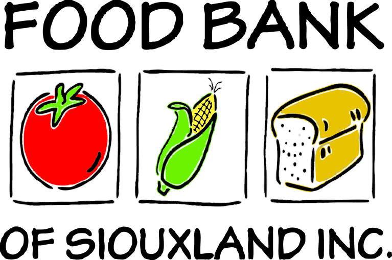 Food Bank of Siouxland