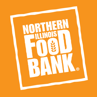 Northern Illinois Food Bank - Joliet