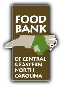 Food Bank of Central & Eastern