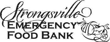Strongsville Emergency Food Bank