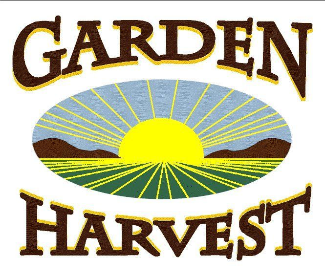 Garden Harvest Inc. of Maryland