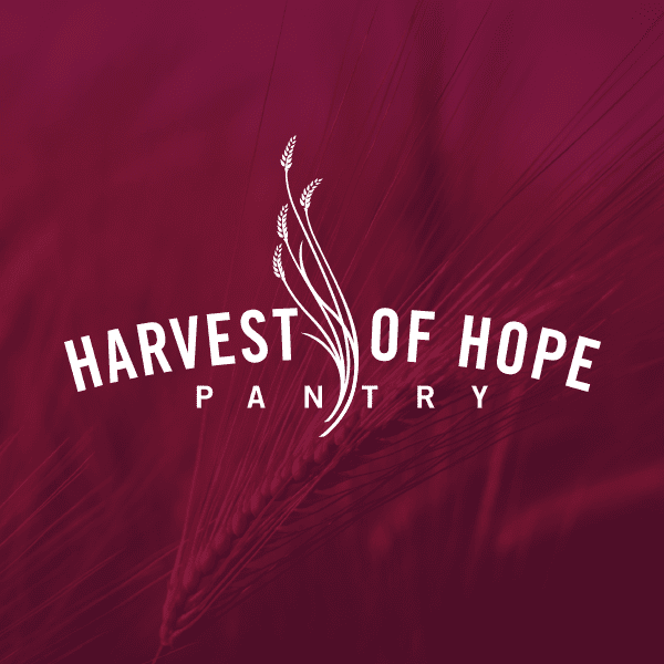 Harvest of Hope Pantry