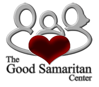 Good Samaritan Center of Excelsior Springs