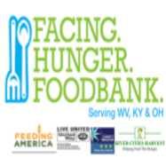 Facing Hunger FoodBank