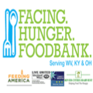 Facing Hunger FoodBank