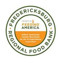 Fredericksburg Food Bank
