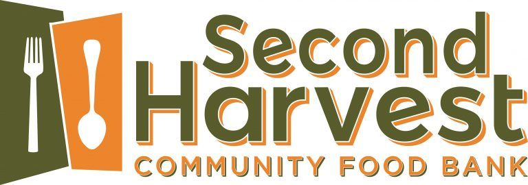 Second Harvest Food Bank - Saint Joseph