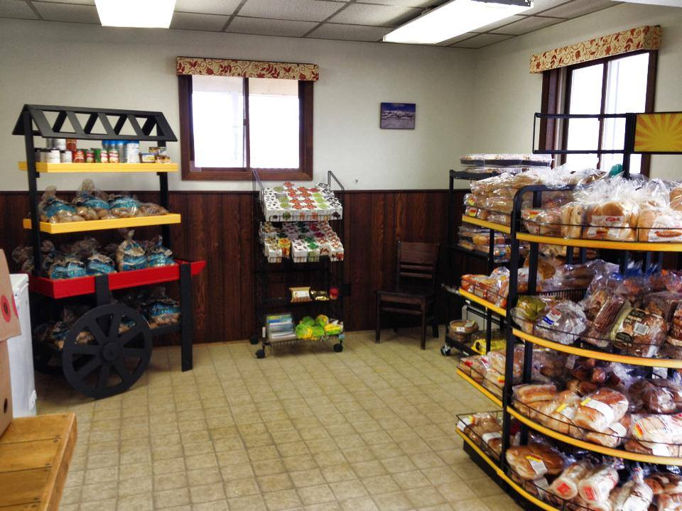 Gunnison CO Food Pantries Gunnison Colorado Food Pantries Food