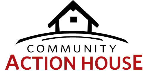 Community Action House - Northside Office