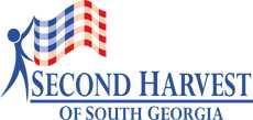 America's Second Harvest of South Georgia