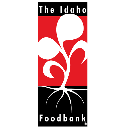 Idaho Food Bank Pocatello Branch