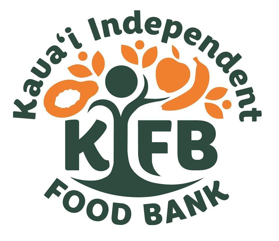 Kauai Food Bank