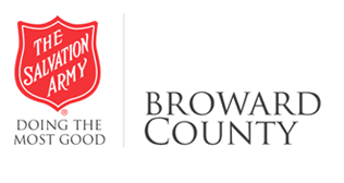The Salvation Army of Broward County