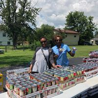 Bootheel Food Bank