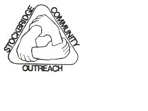 Stockbridge Community Outreach