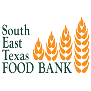Southeast Texas Food Bank Inc
