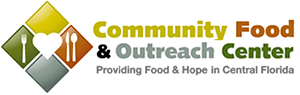 Community Food & Outreach Center