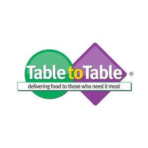 Table to Table