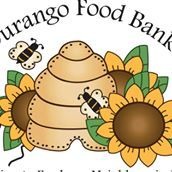 Durango Food Bank
