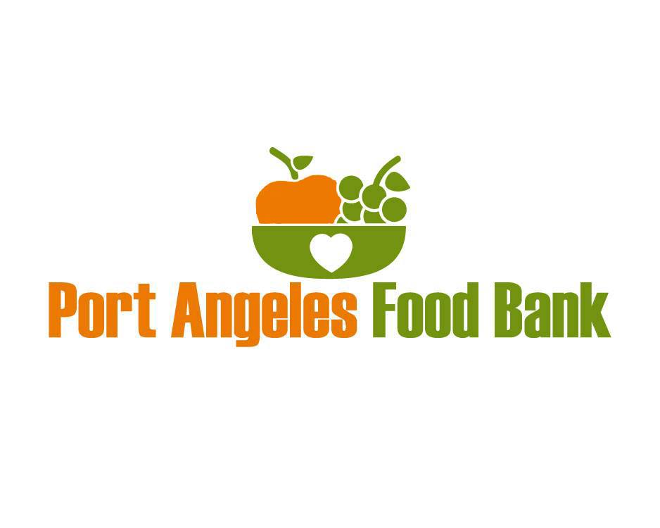Port Angeles Food Bank